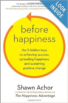 before-happiness-book