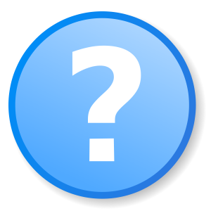 600px-Ambox_blue_question_svg