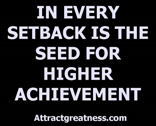 setback-opportunity-sm