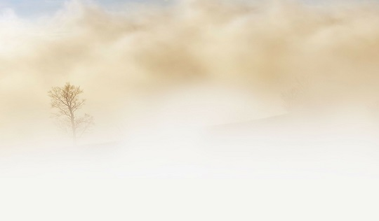 stuck-in-fog-life-540