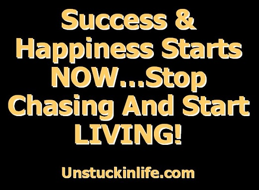 live new life